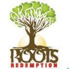 Roots Redemption