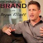 Bryan Elliott: Entrepreneur, B