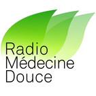 Podcasts sur Radio Médecine do