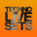 TechnoLiveSets