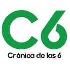 Crónica de las Seis/ Inforadio