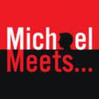 Michael Conlon