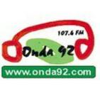 extra_radio