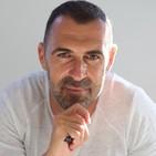 Carlos Pérez - REGENERA