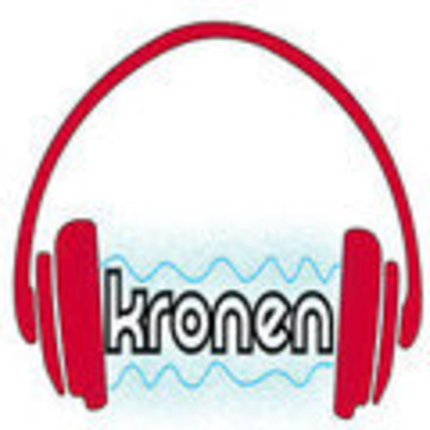 Radio Kronen