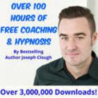 Joseph Clough - Hypnosis/Hypno