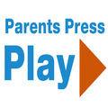 Parents Press Play