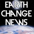 Earth Change News