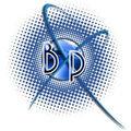 Bandril Productions