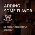 Melanie Boehme   Coffee Market