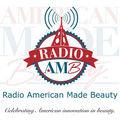 American Made Beauty