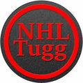 NHL Tugg
