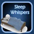 Sleep Whispers