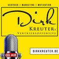 Dirk Kreuter, Speaker of the y