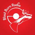 Blast Burn Radio
