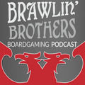 Brawling Brothers Productions