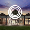 C3 Church Hepburn Heights