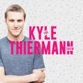 Kyle Thiermann