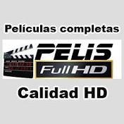 Peliculas Completas En Español