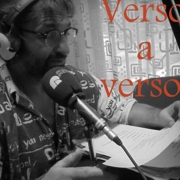 Victor Manuel Palomares Lara
