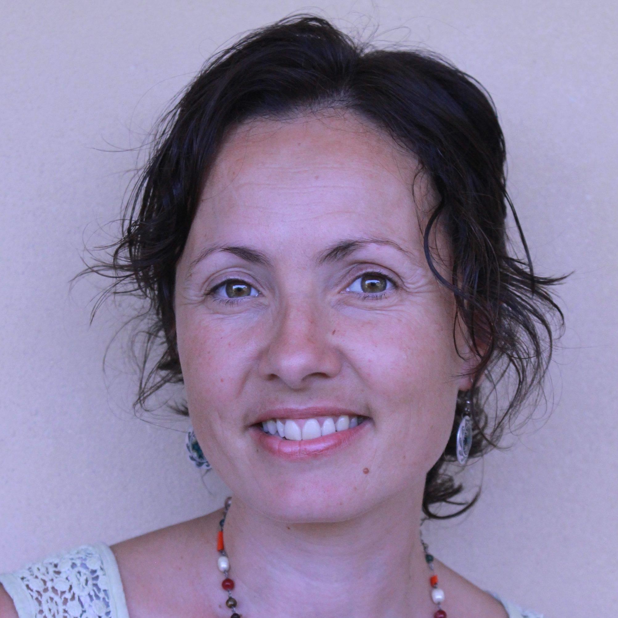 Diana Árbol