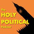 @holpolpodcast