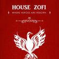 House Zofi