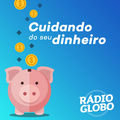 Rádio Globo SA