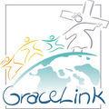 GraceLink.net