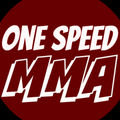 One Speed MMA