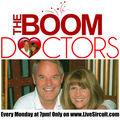 TheBoomDoctors