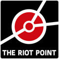 The Riot Point Research Corpor