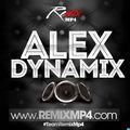 Alex Dynamix