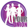 Your Onion