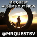 Mr Quest
