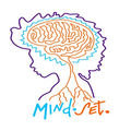 Mind.Set.