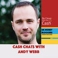Money podcast from UK Money Bl