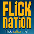 Flick Nation Radio