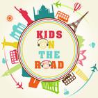 Kids on the Road - pesquisa de