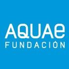 Fundación Aquae Podcast