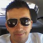 Diego Alejandro Linx
