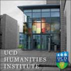 UCD Humanities Institute