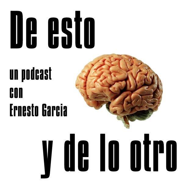 Ernesto Garcia