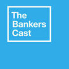 The Bankers Cast
