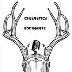 CINEGÉTICA BOCINANTE