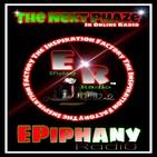 Epiphany Radio The 4Real Entai
