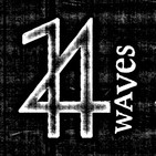 14 Waves - Goth/Wave/Post-Punk