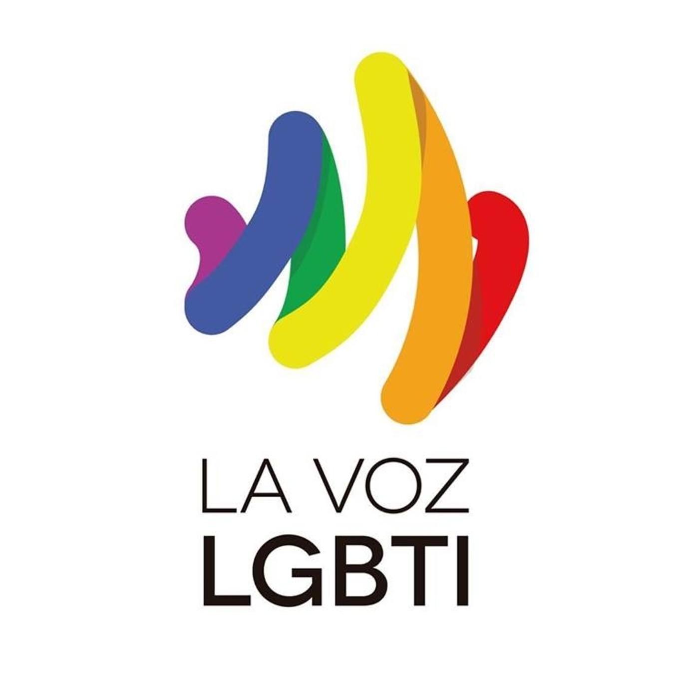 La Voz LGBTI