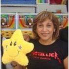 Rosa Linda Castro Montalvo