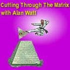 Alan Watt   ( cuttingthroughth